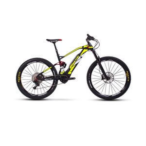 XF1-160-ENDURO-RACE-LARGE / JAUNE