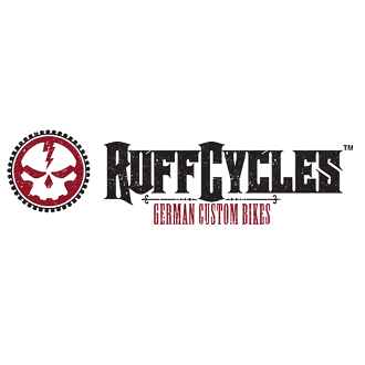 Ruff-Cycle